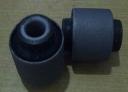 BUSHING UPPER ARM MITSUBISHI GALANT MODEL LELE RODA BELAKANG TAHUN 1993-1996 / SET