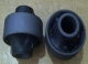 BUSHING LOWER ARM DEPAN TOYOTA NEW VIOS TAHUN 2007-2011 / SET