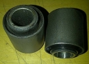 BUSHING LOWER ARM NISSAN SERENA TAHUN 2004-2007 MODEL KECIL / SET