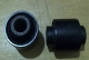 BUSHING UPPER ARM MITSUBISHI GALANT MODEL HIU RODA BELAKANG TAHUN 1998-2003 / SET