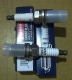 BUSI DAIHATSU TARUNA INJECTION / SET, DENSO