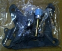 CARBURATOR KIT MITSUBISHI LANCER DANGAN SOHC