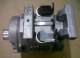 COMPRESSOR AC ONLY TOYOTA AVANZA &amp; DAIHATSU XENIA 1,3, ORIGINAL DENSO
