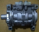 COMPRESSOR AC ONLY SUZUKI BALENO NEXT - G, R 134 A, ORIGINAL DENSO