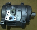 COMPRESSOR AC ONLY TOYOTA KIJANG INNOVA BENSIN DOUBLE BLOWER, ORIGINAL DENSO