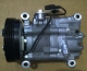 COMPRESSOR ASSY AC SUZUKI SWIFT, DENSO