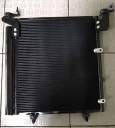 CONDENSOR AC TOYOTA AVANZA &amp; DAIHATSU XENIA 1300 CC