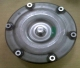 CONVERTER AVANZA MATIC 1500 CC, ORIGINAL TOYOTA