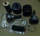 AS RODA LUAR / CV JOINT SUZUKI BALENO MATIC TAHUN 2000-2002 / SET