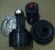 AS RODA LUAR / CV JOINT HONDA CIVIC TAHUN 2000-2003, PER RODA