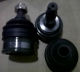 C.V. JOINT HONDA CRV 2001 / SET