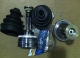 AS RODA LUAR / CV JOINT TOYOTA VIOS TAHUN 2003-2006 / SET