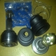 AS RODA LUAR / CV JOINT KIA VISTO / SET