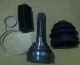 AS RODA LUAR / CV JOINT SUZUKI VITARA 4X4 TAHUN 1993-1995, PER RODA