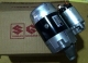 DINAMO STARTER SUZUKI FORSA TAHUN 86-89, ORIGINAL SUZUKI