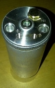 FILTER DRIER AC KIA CARNIVAL, TYPE R 134 A