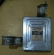 ECU ( KOMPUTER MOBIL ) TOYOTA SOLUNA TAHUN 1997-2002, MANUAL, ORIGINAL TOYOTA
