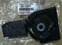 ENGINE MOUNTING TOYOTA COROLLA ALTIS BAGIAN DEPAN, TAHUN 2001-2007, ORIGINAL TOYOTA