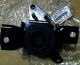 ENGINE MOUNTING TOYOTA COROLLA ALTIS BAGIAN KANAN, TAHUN 2001-2007, ORIGINAL TOYOTA
