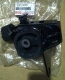 ENGINE MOUNTING TOYOTA COROLLA ALTIS BAGIAN KIRI, TAHUN 2001-2007, ORIGINAL TOYOTA