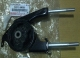 ENGINE MOUNTING TOYOTA VIOS TAHUN 2003-2006, MANUAL, BAGIAN BELAKANG, ORIGINAL TOYOTA