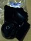 ENGINE MOUNTING KIA CARENS 2, MATIC, BAGIAN BELAKANG