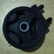 ENGINE MOUNTING KIA CARENS 2, MATIC, BAGIAN DEPAN