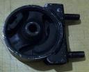 ENGINE MOUNTING SUZUKI BALENO TAHUN 1997-1999, BAGIAN DEPAN