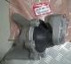 ENGINE MOUNTING HONDA NEW CRV TAHUN 2007-2011, 2400 CC, BAGIAN KANAN BAWAH, MATIC, ORIGINAL HONDA