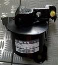 ENGINE MOUNTING NISSAN X TRAIL TAHUN 2003-2007, SEBELAH KANAN, ORIGINAL NISSAN