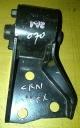 ENGINE MOUNTING KIA CARENS 2 SEBELAH KIRI ATAS, MATIC