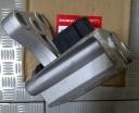 ENGINE MOUNTING HONDA NEW CIVIC TAHUN 2006 - 2009, 1800 CC, BAGIAN KIRI, ORIGINAL HONDA