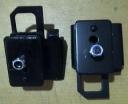 ENGINE MOUNTING OPEL BLAZER DOHC / SET