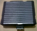 EVAPORATOR / COOLING COIL AC TOYOTA AVANZA &amp; DAIHATSU XENIA R 134 A.