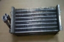 EVAPORATOR / COOLING COIL AC TOYOTA KIJANG SUPER DENSO, R 12.