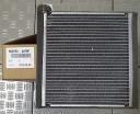 EVAPORATOR / COOLING COIL AC NISSAN GRAND LIVINA 1,5 & 1.8 R 134 A. ORIGINAL