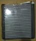 EVAPORATOR / COOLING COIL AC SUZUKI SX 4 / X-OVER, R 134 A.