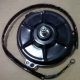 MOTOR EXTRA FAN AC SUZUKI AERIO.