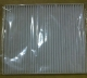 AIR FILTER AC CHEVROLET AVEO