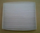 AIR FILTER AC HONDA FIT / JAZZ
