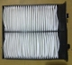 AIR FILTER AC SUZUKI SX 4