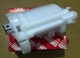 FUEL FILTER / SARINGAN BENSIN TOYOTA COROLLA ALTIS TAHUN 2001-2006, ORIGINAL TOYOTA