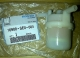 FUEL FILTER HONDA ACCORD MAESTRO, HONDA IMPORT