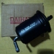 FUEL FILTER / SARINGAN BENSIN DAIHATSU ZEBRA ESPASS INJECTION, TYPE ZL 9, ORIGINAL DAIHATSU