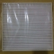 AIR FILTER AC HONDA ALL NEW CRV 2,4.