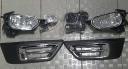 FOG LAMP HONDA CRV TAHUN 2002-2004 / SET