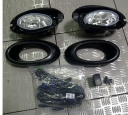 FOG LAMP HONDA ALL NEW FREED TAHUN 2012-2015 / SET