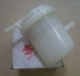 FUEL FILTER SUZUKI CARRY