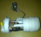FUEL PUMP ASSY NISSAN GRAND LIVINA