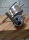 FUEL PUMP / ROTAX TOYOTA CORONA TWIN CAM 1600 CC TYPE AT 171, ORIGINAL TOYOTA